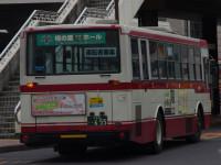 栃木22う・655リア