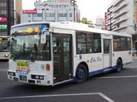 福山200か・531フロント