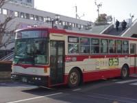 栃木22う10-41フロント
