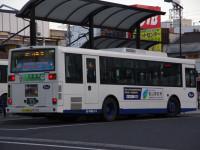福山200か・531リア