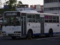 福山200か・・30フロント