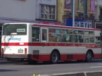栃木22う11-81リア