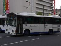 福山200か・199フロント