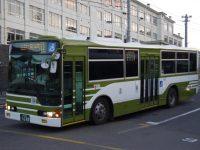 広島200か16-88フロント