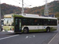 広島200か15-31フロント