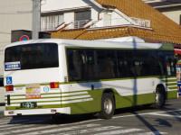 広島200か18-39リア