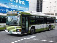 広島200か18-71フロント