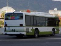広島200か18-71リア