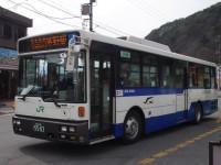 松本230あ55-03フロント