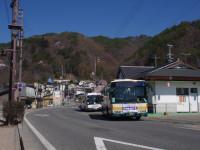 松本200か・937フロント