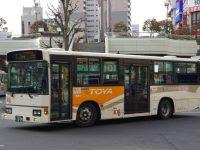 [東野交通]宇都宮200か12-55