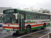 沖縄22き・413フロント