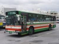 沖縄200か・515フロント