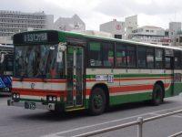 沖縄200か・359フロント