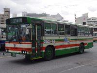 沖縄200か・373フロント