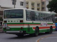 沖縄200か・373リア