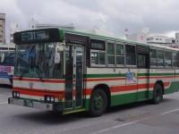 沖縄200か・306フロント
