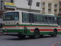 沖縄200か・306リア