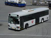 [JAL]RB-3