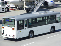 SKYBUS-07リア