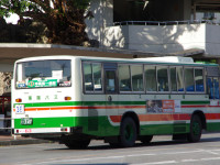 沖縄200か・347リア