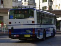 沖縄200か10-22リア