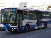 沖縄200か10-22フロント