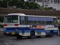 沖縄200か・493リア