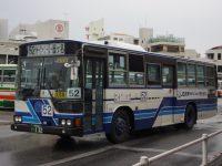 沖縄200か・132フロント