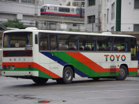 沖縄22き・200リア