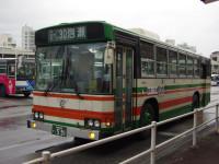 沖縄200か・591フロント