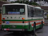 沖縄200か・591リア