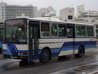 沖縄200か・806フロント