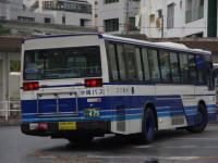 沖縄200か・475リア