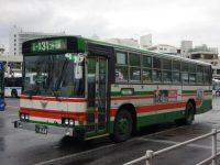 沖縄22き・464フロント
