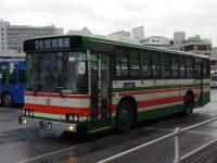沖縄200か・128フロント