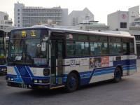 沖縄200か・592フロント