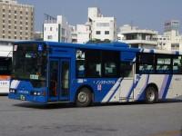 沖縄200か・929フロント
