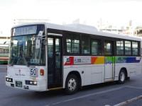 沖縄200か・661フロント