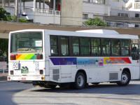 沖縄200か・661リア