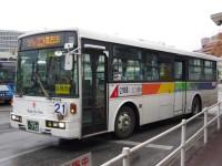 沖縄200か・753フロント