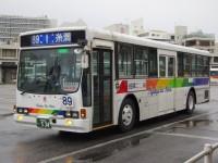 沖縄200か・534フロント