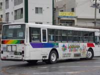 沖縄200か・534リア