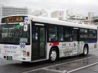 沖縄200か・921フロント