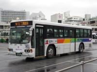 沖縄200か・857フロント