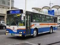 沖縄200か・483フロント