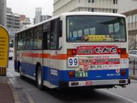 沖縄200か・483リア