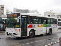沖縄200か・698フロント