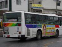 沖縄200か・801リア