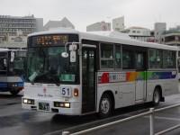 沖縄200か・793フロント